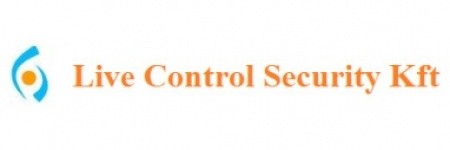 Live Control Security Kft.