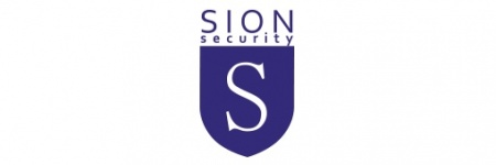 Sion Security Kft.